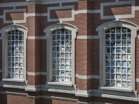 The_Jane_Windows_3_photo_Loek_Blonk_v2.jpg