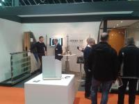 Bouwbeurs 2015 groot succes